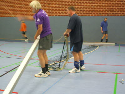 2008_10_volleyball_02