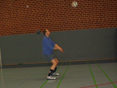 2008_10_volleyball_04