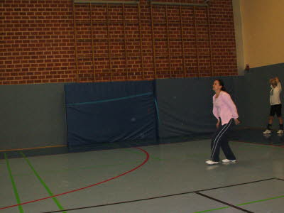 2008_10_volleyball_05