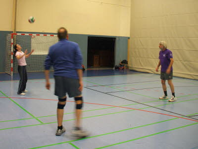 2008_10_volleyball_06