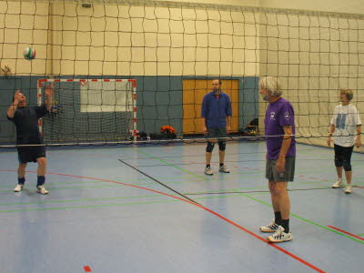 2008_10_volleyball_11