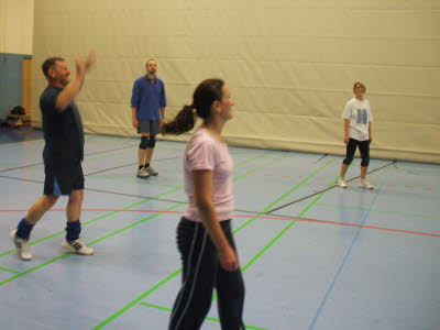2008_10_volleyball_12